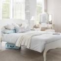 Shabby Chic Bedroom Furniture , 8 Good Shabby Chic Childrens Bedroom Furniture In Furniture Category