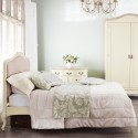 Shabby Chic Champagne , 8 Good Shabby Chic Childrens Bedroom Furniture In Furniture Category