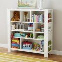 Shelves Ideas , 5 Best Kids Bookshelf Ideas In Furniture Category