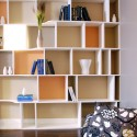 Silver Linings Playbook , 9 Amazing Bookshelves For Small Spaces In Furniture Category