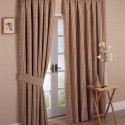 Simple Patterned Curtain Designs , 4 Best Bedroom Curtain Designs In Furniture Category