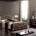 Small Bedroom Furniture Arrangement , 9 Popular Compact Bedroom Furniture In Bedroom Category