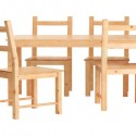 Small IKEA Kitchen Chairs Table , 9 Good Small Kitchen Tables Ikea In Furniture Category