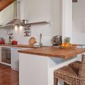 Small Kitchen Breakfast Bar Ideas Design , 8 Awesome Kitchen Breakfast Bar Design Ideas In Kitchen Category