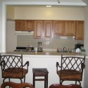 Small Kitchen Design , 8 Good Breakfast Bars For Small Kitchens In Kitchen Category