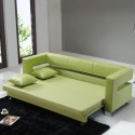 Sofa Beds for Small Bedrooms Design , 9 Cool Small Sofas For Bedrooms In Furniture Category