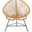 Solair chairs still made today , 8 Amazing Acapulco Chairs In Furniture Category
