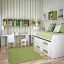 Space Saving Beds for Small Rooms Image , 9 Lovely Space Saving Beds For Small Rooms In Bedroom Category
