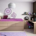 Space saving childrens bedroom furniture , 8 Amazing Space Saving Furniture Bedroom In Bedroom Category