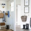 Storage solutions for hallways , 9 Hottest Storage For Hallways In Interior Design Category