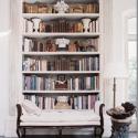 Styling Beautiful Bookshelves , 8 Amazing Beautiful Bookshelves In Furniture Category
