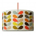 Suspension Multi Stem Orla Kiely , 10 Gorgeous Orla Kiely Multi Stem In Furniture Category