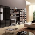 Tips for interior home decorating , 9 Awesome Interior Decorating Advice In Interior Design Category