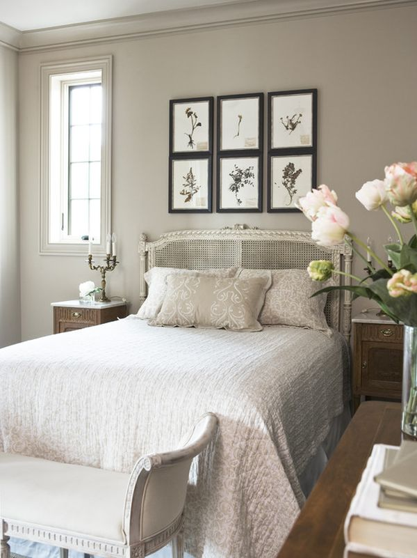 600x801px 7 Unique Artwork For Bedrooms Ideas Picture in Bedroom