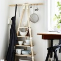 Triangular Leaning Wall , 8 Stunning Leaning Shelf Ikea In Furniture Category