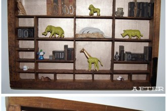 600x1358px 7 Awesome Knick Knack Display Case Picture in Furniture