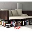 Unique Bookshelves Designs For Inspiration , 12 Gorgeous Bookshelves Designs In Furniture Category