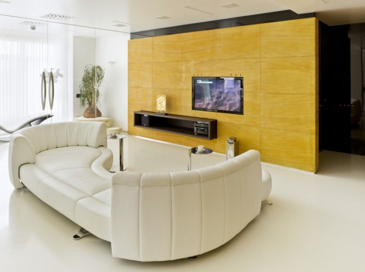 Living Room , 8 Popular Unusual Living Room Furniture : Unique Furniture for Living Room