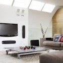 Unusual Living Room Furniture , 8 Popular Unusual Living Room Furniture In Living Room Category