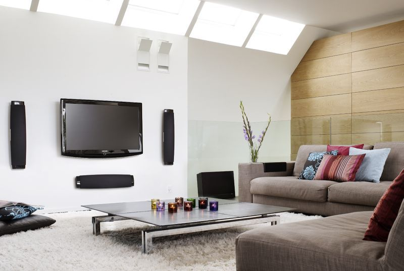 Unusual Living Room Furniture Zamp Co