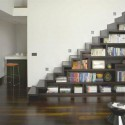 Furniture , 10 Best Unusual bookcases : Unusual and Creative Bookcases
