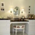 Vanity Table Ideas , 8 Best Vanity Table Ideas In Furniture Category