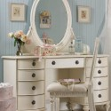 Vanity Table With Mirror Ideas , 8 Best Vanity Table Ideas In Furniture Category