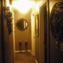 Wall Decor , 10 Ideal Hallway Wall Decor In Interior Design Category