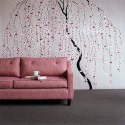 Wallpaper ideas for living rooms , 7 Good Wallpapers For Room Walls In Interior Design Category