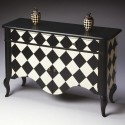 White Harlequin , 7 Awesome Harlequin Furniture In Furniture Category