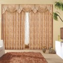 Window Curtain , 9 Stunning Curtain In Apartment Category