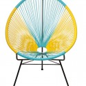 acapulco chair sale , 8 Amazing Acapulco Chairs In Furniture Category