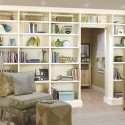 accessories for bookshelves , 9 Ultimate Ideas For Bookcases In Furniture Category