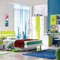 antique ikea kids bedroom furniture , 9 Ultimate Ikea Kids Bedroom Furniture In Bedroom Category