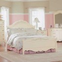 baby girls bedroom furniture , 12 Lovely Girls Bedroom Furniture Ideas In Bedroom Category