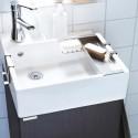 bathroom pictures ikea , 9 Superb Bathroom Ideas Ikea In Bathroom Category