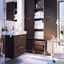bathroom remodel ideas , 9 Superb Bathroom Ideas Ikea In Bathroom Category