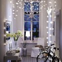 battery powered lamps ikea , 10 Ultimate Ikea Christmas Lights In Interior Design Category