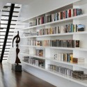 beautiful bookcases , 10 Beautiful Bookcases In Furniture Category