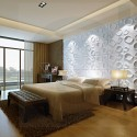 bed room  bedroom , 10 Nice Bedroom Wall Panels In Bedroom Category