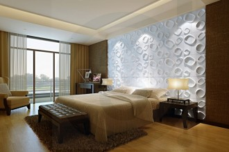 640x480px 10 Nice Bedroom Wall Panels Picture in Bedroom