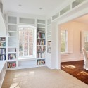bedroom bookshelf ideas , 9 Amazing Bookshelves For Small Spaces In Furniture Category