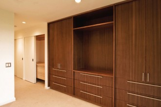 1800x1200px 10 Stunning Bedroom Cabinets Designs Picture in Bedroom
