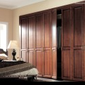 bedroom cabinets , 10 Stunning Bedroom Cabinets Designs In Bedroom Category