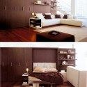 bedroom design , 8 Awesome Space Saving Furniture Ideas In Furniture Category