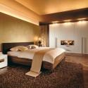 bedroom design huelsta elumo , 8 Gorgeous Designing Bedrooms In Bedroom Category