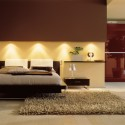 bedroom design huelsta tamis , 8 Gorgeous Designing Bedrooms In Bedroom Category