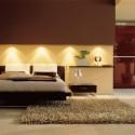 bedroom design huelsta tamis , 8 Gorgeous Designing Bedrooms In Bedroom Category