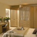 bedroom designs , 10 Stunning Bedroom Cabinets Designs In Bedroom Category