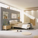 bedroom designs , 8 Gorgeous Designing Bedrooms In Bedroom Category
